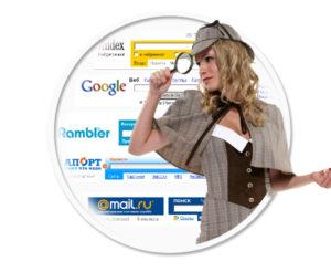 как увеличить трафик и посещаемость сайта